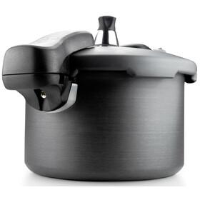 GSI Halulite Pressure Cooker 2,7L